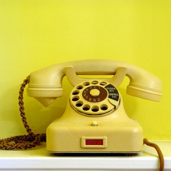 telefon_geschichte
