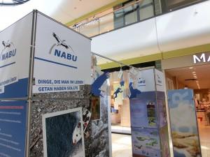 Nabu-Ausstellung