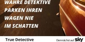 Tumble Meme zur Serie True Detective