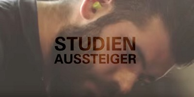 Film über Studienaussteiger