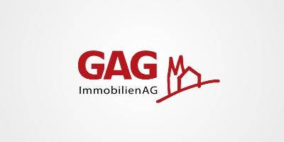 GAG – Soziale Verantwortung […]