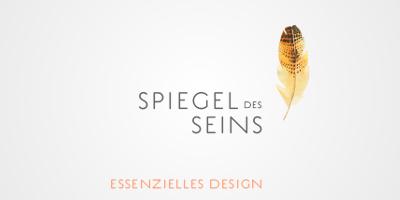 Spiegelseins – essenzielles Design […]