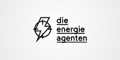 Microsite für Energieagenten