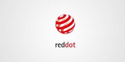 SEO-Schulung für red dot award