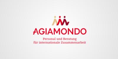Logo Agiamondo