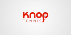 Knop Tennis