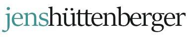 Logo Texter Hüttenberger