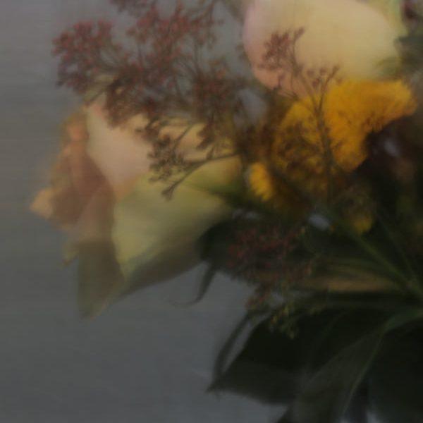 Blumen (Jens Hüttenberger)