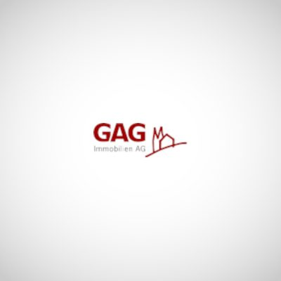 gag_street